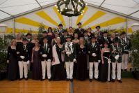 2009_Schützenfest_01