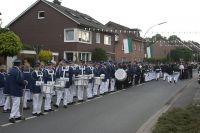 2009_Schützenfest_08