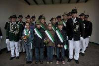 2009_Schützenfest_195
