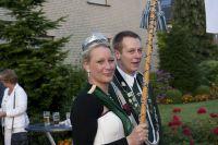 2009_Schützenfest_201