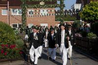 2009_Schützenfest_226