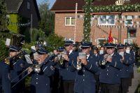 2009_Schützenfest_233