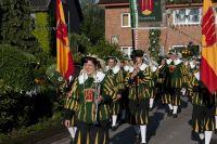 2009_Schützenfest_236
