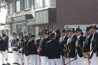 2009_Schützenfest_246