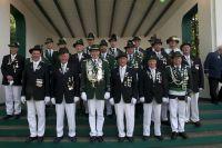2009_Schützenfest_362