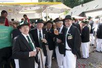 2009_Schützenfest_379