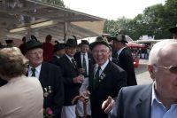 2009_Schützenfest_383