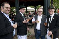 2009_Schützenfest_404