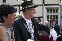 2009_Schützenfest_480