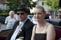 2009_Schützenfest_482