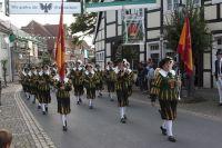 2009_Schützenfest_530