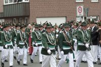 2009_Schützenfest_64