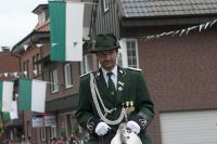 2009_Schützenfest_84