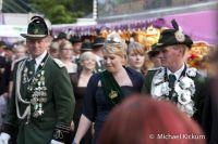 2011_Schützenfest_2011-1