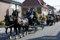 2011_Schützenfest_2011-157