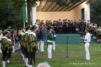 2011_Schützenfest_2011-2