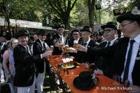 2011_Schützenfest_2011-201