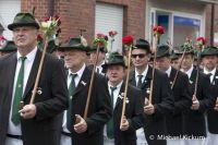 2011_Schützenfest_2011-26