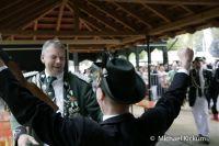 2011_Schützenfest_2011-280