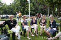 2011_Schützenfest_2011-36