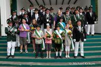 Kinderthron_Schuetzenfest_2011-87