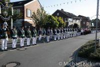 2012_Schützenfest_2012_195