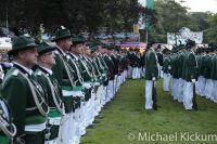 2012_Schützenfest_2012_259