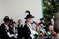 2012_Schützenfest_2012_394