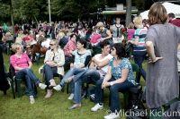 2012_Schützenfest_2012_431