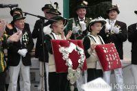 2012_Schützenfest_2012_497